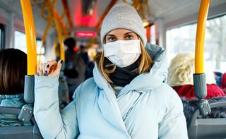 """""""Zielony transport publiczny"""" – druga faza jesienią"""