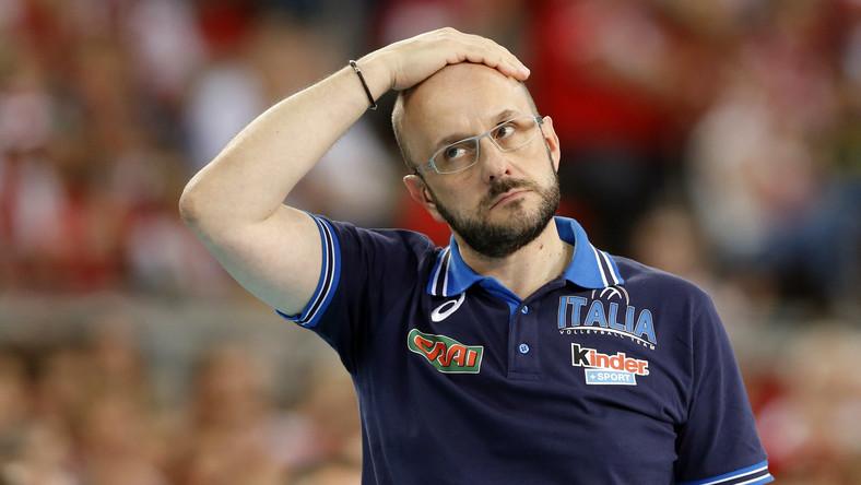 Mario Berutto