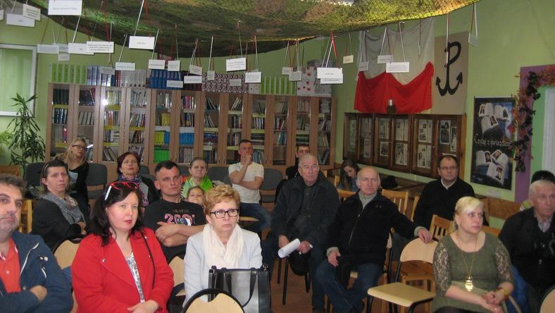 Ostatnie spotkanie ws. budżetu obywatelskiego w Gorzowie Wlkp.