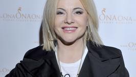 """Joanna Kurowska dołączyła do ekipy """"Klanu"""""""