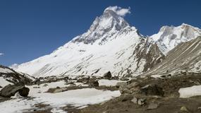 Drugi z polskich alpinistów w Himalajach nie żyje