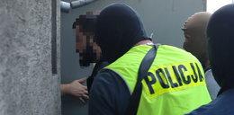 Mamed Ch. w prokuraturze. Postawiono mu nowe zarzuty!
