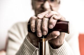 Pomoc w ramach korpusu wsparcia trafi do seniorów jeszcze przed świętami