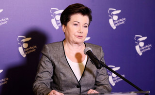 Komisja bada reprywatyzację Noakowskiego 16. Prezydent stolicy odmawia zeznań