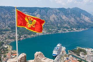 Proserbska opozycja wygrywa w Czarnogórze