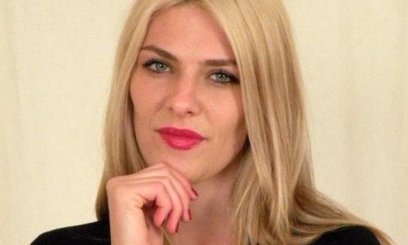 Fatima Dyczynski