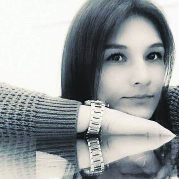 Mirjana Pajić Janković