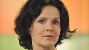 Małgorzata Niemen: nie zgadzam się na niemenowski Graceland Made in Poznań