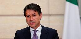 Włochy walcząz koronawirusem. Podjęto decyzję o zamknięciu zakładów pracy