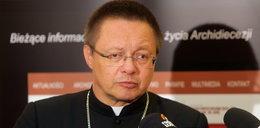 Biskup Łodzi kupił dwa respiratory, a wierni?... To Efekt Rysia