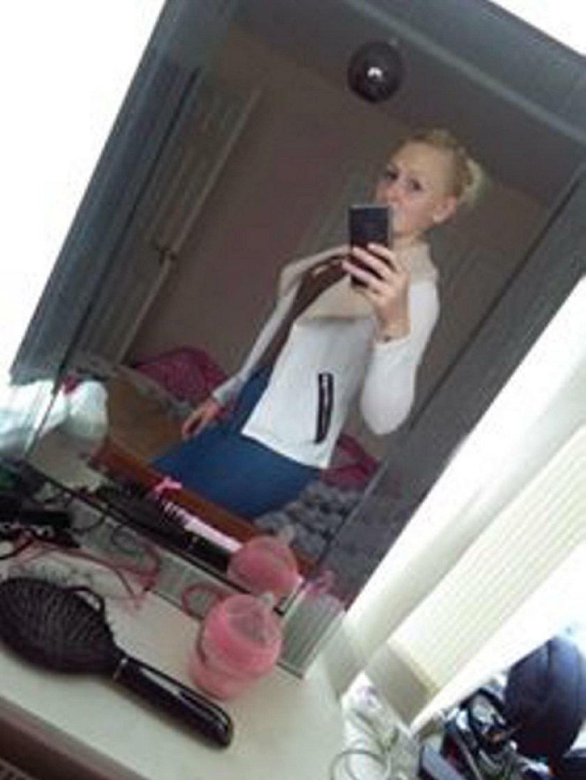 Louise Porton