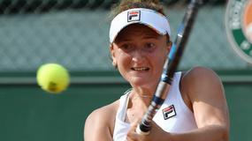 WTA w Bukareszcie: czwarty triumf Iriny Begu