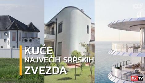 RAJ NA ZEMLJI Nećete verovati koliko je Novak Đoković platio LUKSUZNI STAN sa pogledom na okean (VIDEO)