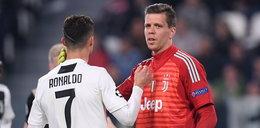 Polacy we Włoszech dostają miliony, ale do Ronaldo im daleko