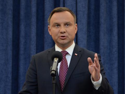 opinie o portalu sympatia Lublin