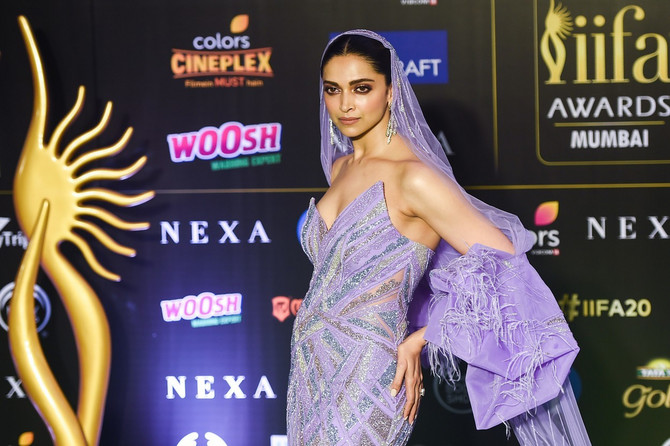 Međunarodni filmski festival  Mumbaj 2019.