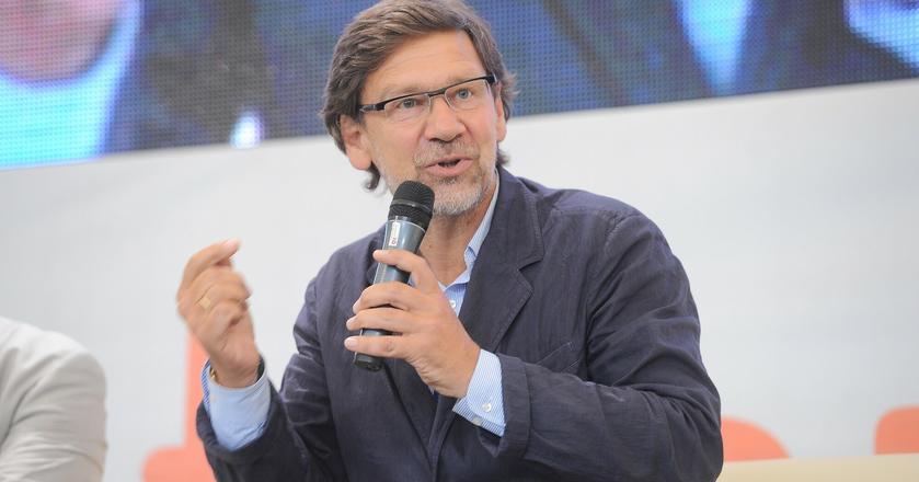 Prof. Jacek Santorski: Biznes potrzebuje liderów integrujących pozorne przeciwieństwa