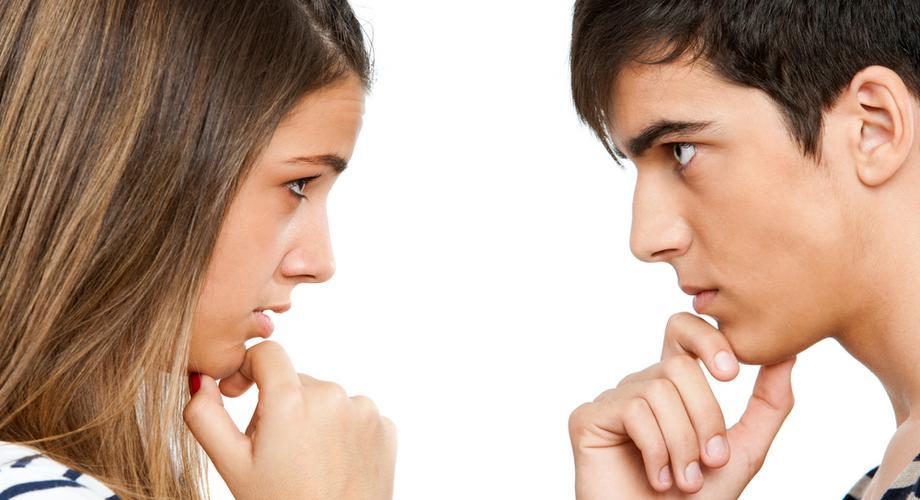 randki terapii par porady randkowe dla mężczyzny Wodnika