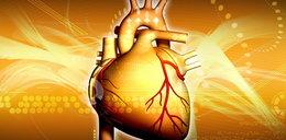 9 liczb ważnych dla serca