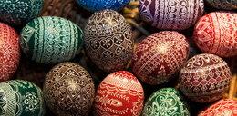 Idź na Jarmark Wielkanocny!