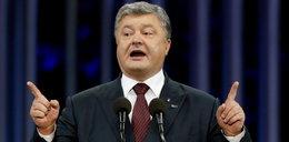 Przełom na Ukrainie. Możliwy koniec wojny