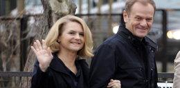 Żona Donalda Tuska wyprowadziła się z Sopotu. Dokąd?