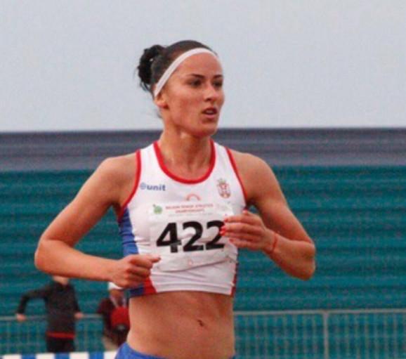 Teodora Simović