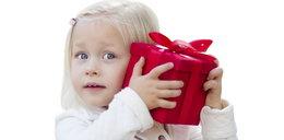 Gdzie szukać prezentu na dzień dziecka?