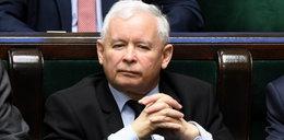 Doniosą na Kaczyńskiego do prokuratury w Austrii?