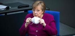 Nie tylko Ziobro blokuje unijne miliardy