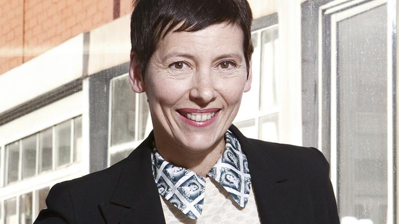 Manuelle Gautrand