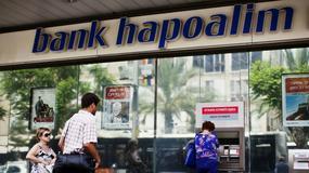 Izraelskie banki muszą obniżyć koszty