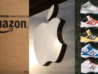 amazon apple new balance