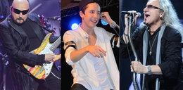 Tyle zarabiają na koncertach: Najpopularniejsi polscy muzycy