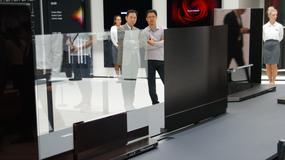 Telewizory OLED od LG z pełnym wsparciem dla HDR [IFA 2016]
