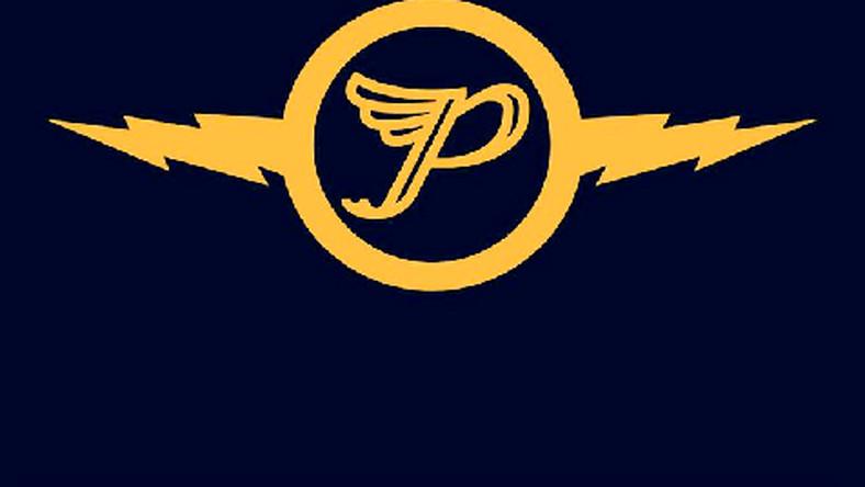 Pixies rozdają darmową EP-kę
