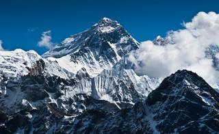 Rząd Nepalu chce ograniczyć liczbę pozwoleń na atak na Mount Everest