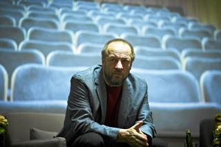 Zbigniew Preisner skomponował muzykę do ponad 80 filmów [SYLWETKA]