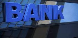 Złe wieści dla polskich banków. Zwłaszcza internetowych