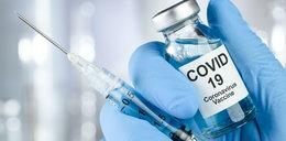 Szczepionka na koronawirusa. Pfizer i BioNTech oraz Moderna wykonały kolejny krok
