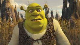 Maurice Tillet: oto pierwowzór postaci Shreka