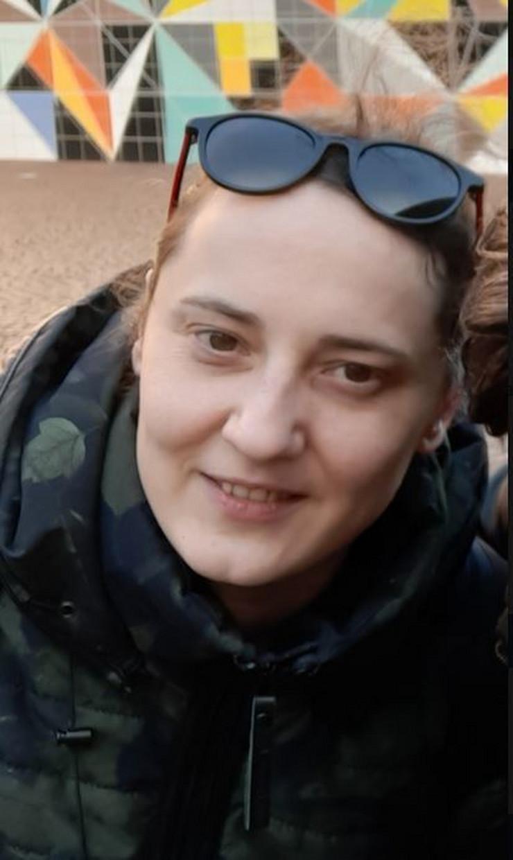 Tijana Ilić