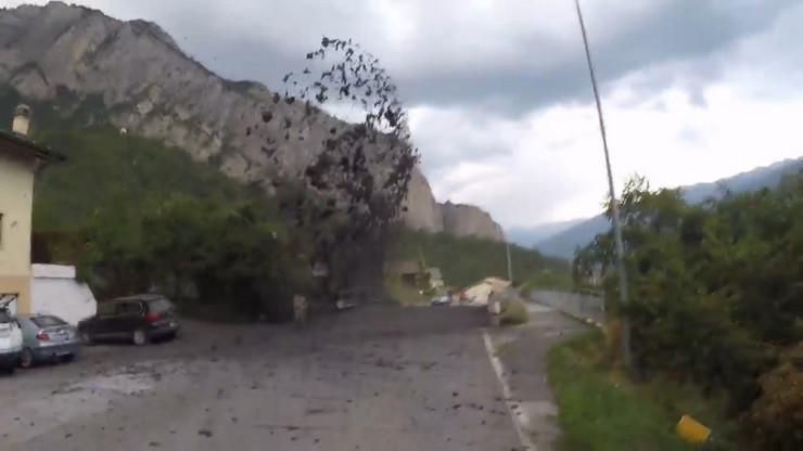 RTD_erupcija_blata_vesti_blic_safe