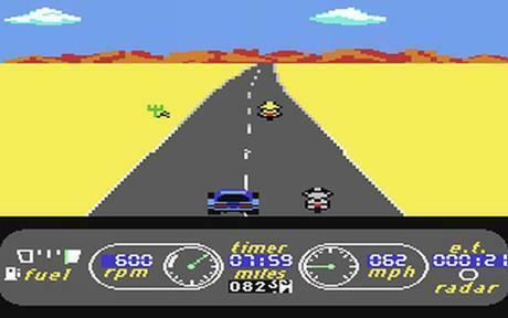 Obrazek Road-Race.jpg