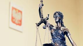 Jest pisemne uzasadnienie wyroku ws. zabójstwa b. szefa policji Marka Papały