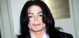 Szokujące nagranie z przesłuchania Jacksona. To nie mieści się w głowie!
