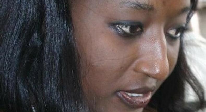 Aminata Lo Dieng