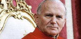 27 kwietnia 2014 rok! Jan Paweł II zostanie świętym