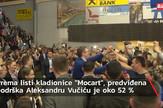 Blic_Vesti_30032017_safe