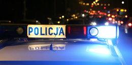 Ta plotka przeraziła śląską policję. Nie było tej rzezi!